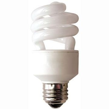 Picture of Led Bulbs